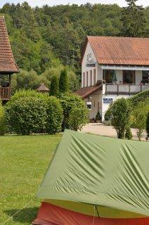 Hartlmuehle_Camping_008.jpg