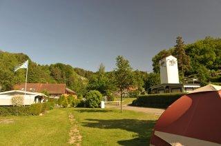Hartlmuehle_Camping_009.jpg