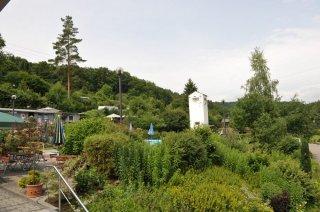 Hartlmuehle_Camping_015.jpg