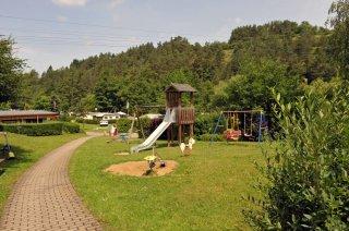 Hartlmuehle_Camping_016.jpg
