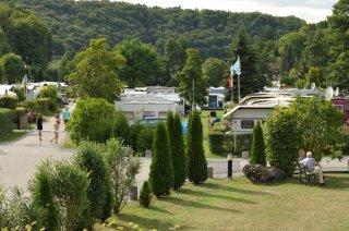Hartlmuehle_Camping_018.jpg