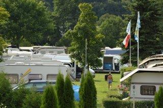 Hartlmuehle_Camping_019.jpg